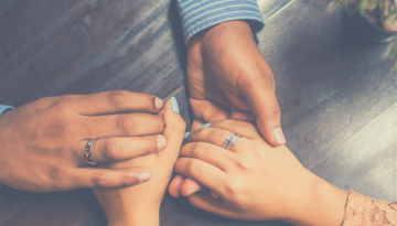 Strong Relationships Secrets Blog
