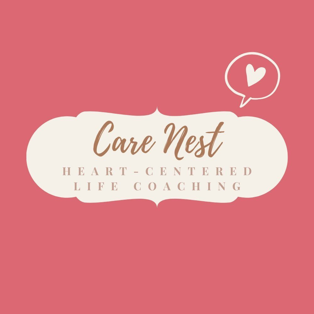 Khadija - Life Coach & Mentor